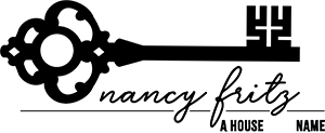 Nancy Fritz, REALTOR® Logo