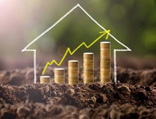 What to consider when buying a home amid rising mortgage rates